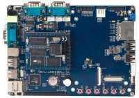 Micro2440 SDK