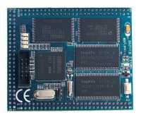 Micro2440
