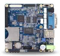 Mini2451